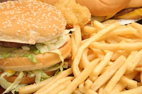 Ziekenhuis in Engeland verlengt huurcontact met Burger King niet