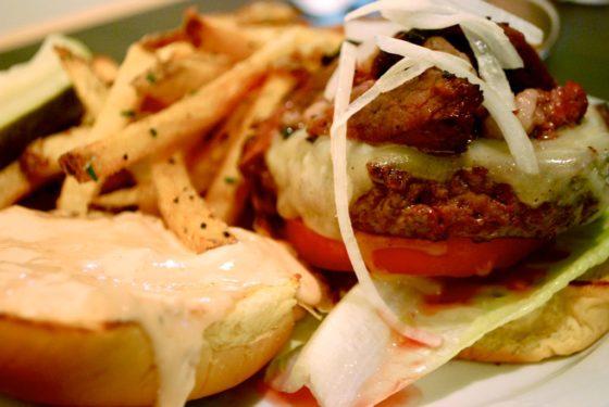Consumptie 'ongezonde' voedingsmiddelen gestegen