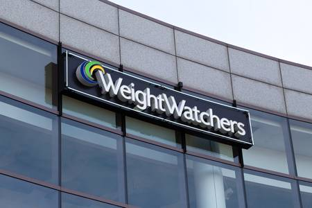 Productnieuws: Weight Watchers wordt Wellness that Works