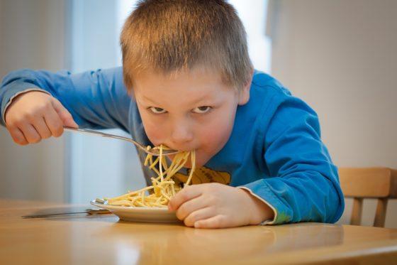 Onderzoek naar voeding, darmbacteriën en ADHD van start