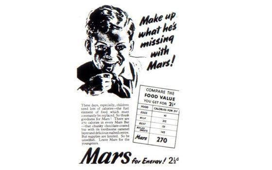Gastblog – Marc Pruijssers over voedingswaar voor je geld