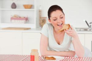 Brood heeft alles om de nieuwe dieethype te worden