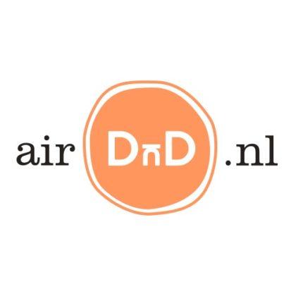 Minister Kamp vindt regelgeving voor AirDnD niet nodig