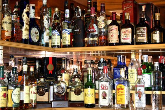 Sterker bewijs dat alcohol leverkanker kan veroorzaken