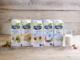 Attachment alpro plant based drinks range 80x60