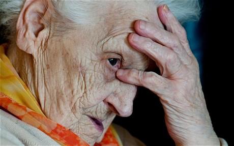 'Alzheimer-risico vergroot door hoge bereidingstemperatuur voedsel'