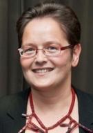 Europese award voor hoogleraar Annemie Schols voor COPD onderzoek
