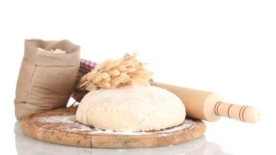 FODMaPs (deel 2): De controverse over voedingsvezels