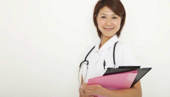Amerikaanse experts: 'Artsen moeten screenen op obesitas serieus nemen'