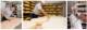Attachment bakker marten boonstra boerenkaasmaker piet de jong slager jolijn blijelevens 80x28