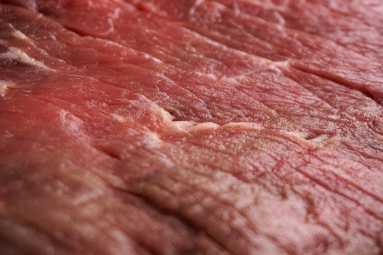 WUR: planteneiwitten met de textuur van biefstuk