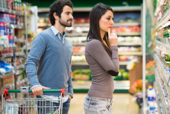 Inschrijving Jaarprijs Goede Voeding 2018 geopend