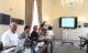Attachment biomarkers bijeenkomst 80x48