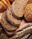 Attachment brood maart 2014 67x80