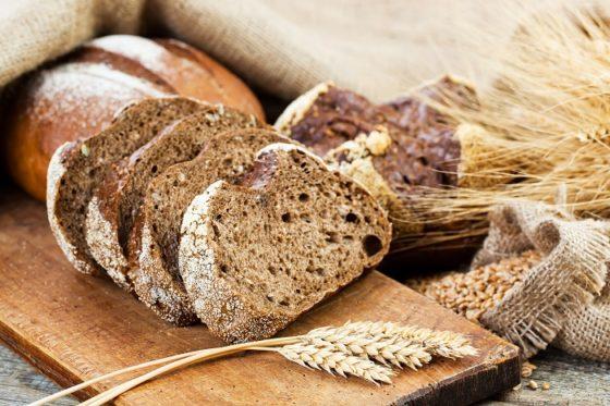 Nederlands Bakkerij Centrum deel 2: Zoutverlaging in brood