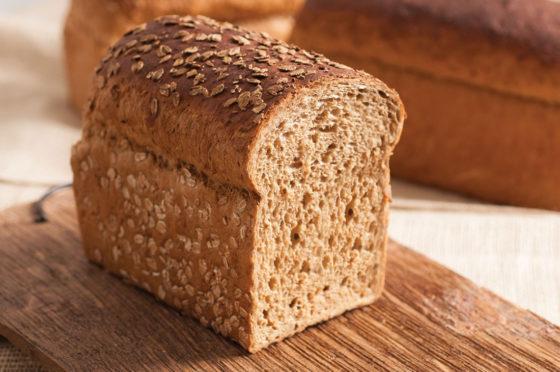 NBC: 'Nederlanders zien brood als een onmisbaar onderdeel in een gebalanceerd dieet'