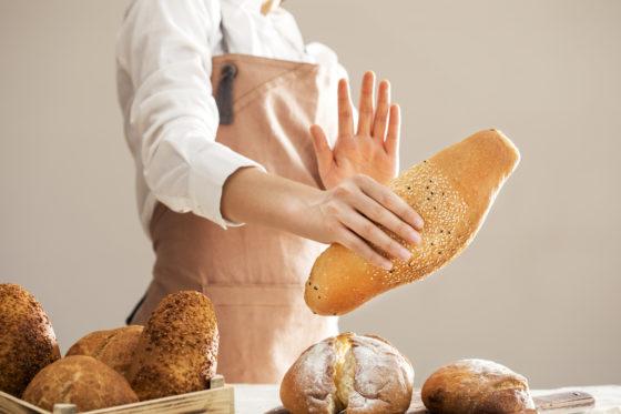 'Commotie rond uitspraak Dafne Schippers over broodloze dieet niet nodig'