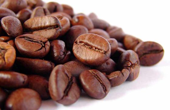 De veiligheid van cafeïne *