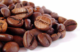 Attachment cafeine december 2015 80x52