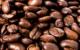 Attachment cafeine dember 2013 80x50