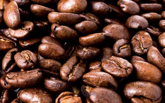Cafeïneadviezen *