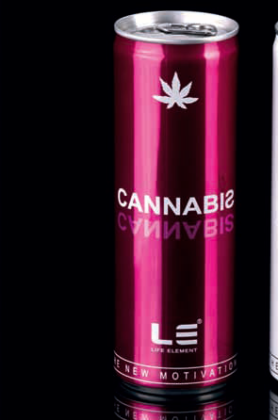 Product onder de loep: Life Element Cannabis *
