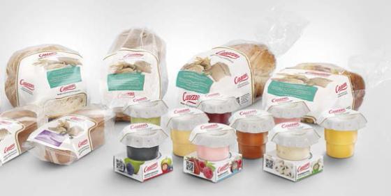 Producten onder de loep: Carezzo Nutrition *