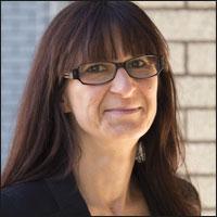 Open Universiteit benoemt hoogleraar digitale health-toepassingen