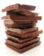 Attachment chocolade januari 2014 63x80