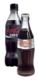 Attachment coca cola light september 2009 38x80