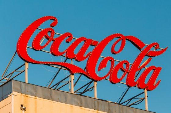 Coca-Cola deel 2 – Gezonde keuzes stimuleren: hoe dan?
