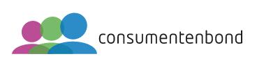 """Consumentenbond: """"Dirk heeft woord gehouden"""""""