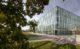 Attachment dsm biotechnologiecentrum delft 80x49