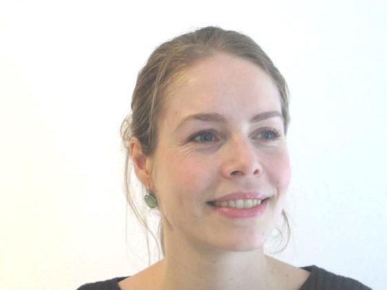 Jacqueline Tol: 'Financiering voor gewichtsmanagement is echt nodig'