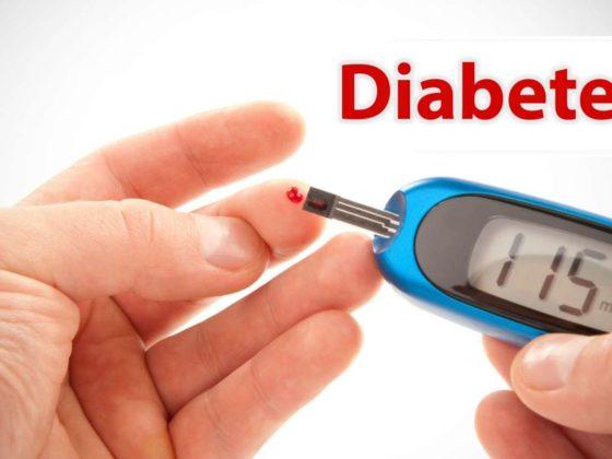 Minkowski Prijs voor Patrick Schrauwen voor onderzoek naar ontstaan diabetes type 2