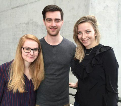 Studenten vechten voor beschermde titel 'voedingsdeskundige'