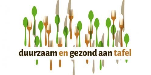 Beter eten in de zorg: landelijke beweging in actie