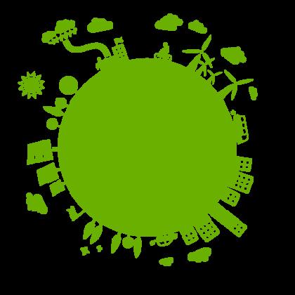 Nederlandse levensmiddelensector tekent IMVO convenant, ngo's uiten kritiek