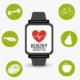 Attachment e health juli 2015 80x80