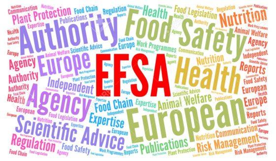 EFSA lanceert interactieve tool rond voedingsnormen