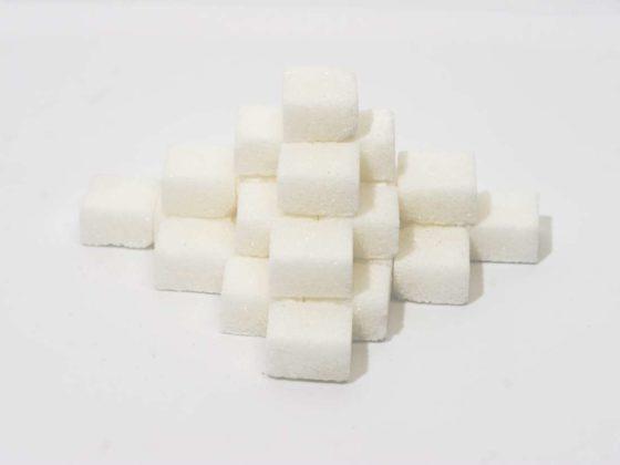 Portugal voert suikertaks in