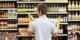 Attachment emotie consumentenonderzoek oktober 2015 80x40