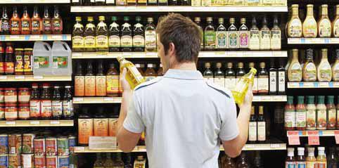 'Neem ook emotie mee in consumentenonderzoek' *