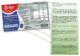 Attachment etiket mei 2014 80x56
