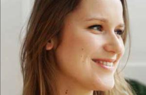 Eva Vermeulen