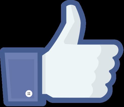 Valkuilen bij onderzoek sociale media