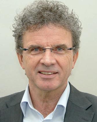Publiekslezing NAV door hoogleraar Frans Kok *