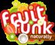 Attachment fruitfunk logo 80x65