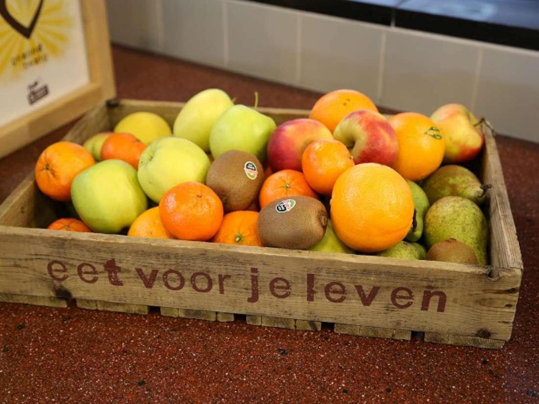 Fruitkistje-A1100x825