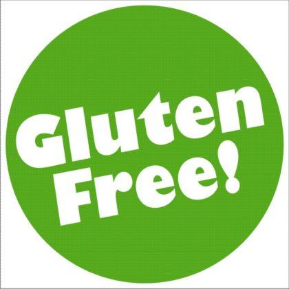 Grootste deel Amerikanen denkt dat glutenvrij eten gezond is